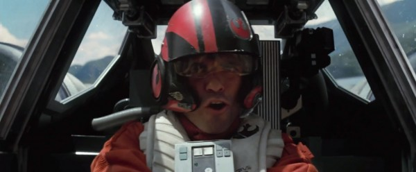 star-wars-7-force-awakens-trailer-screengrab-7-600x248