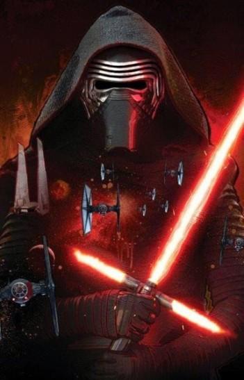 star-wars-force-awakens-poster-kylo-ren-1-385x600