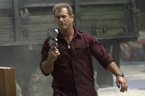 the-expendables-3-mel-gibson-600x400