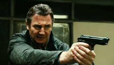 trailer-for-taken-2-sees-liam-neeson-as-brutal-dad