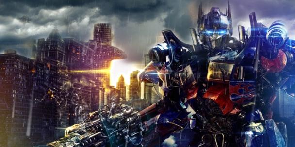 Transformers-fan-art-by-xRiverBx