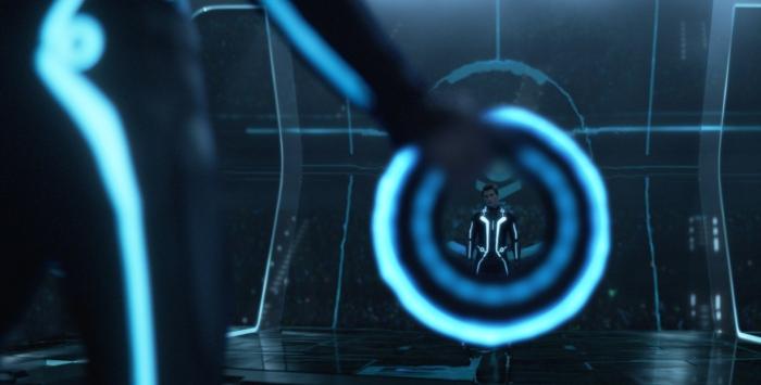 Image of 'Tron: Legacy'