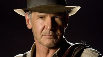 Image result for crystal skull harrison ford