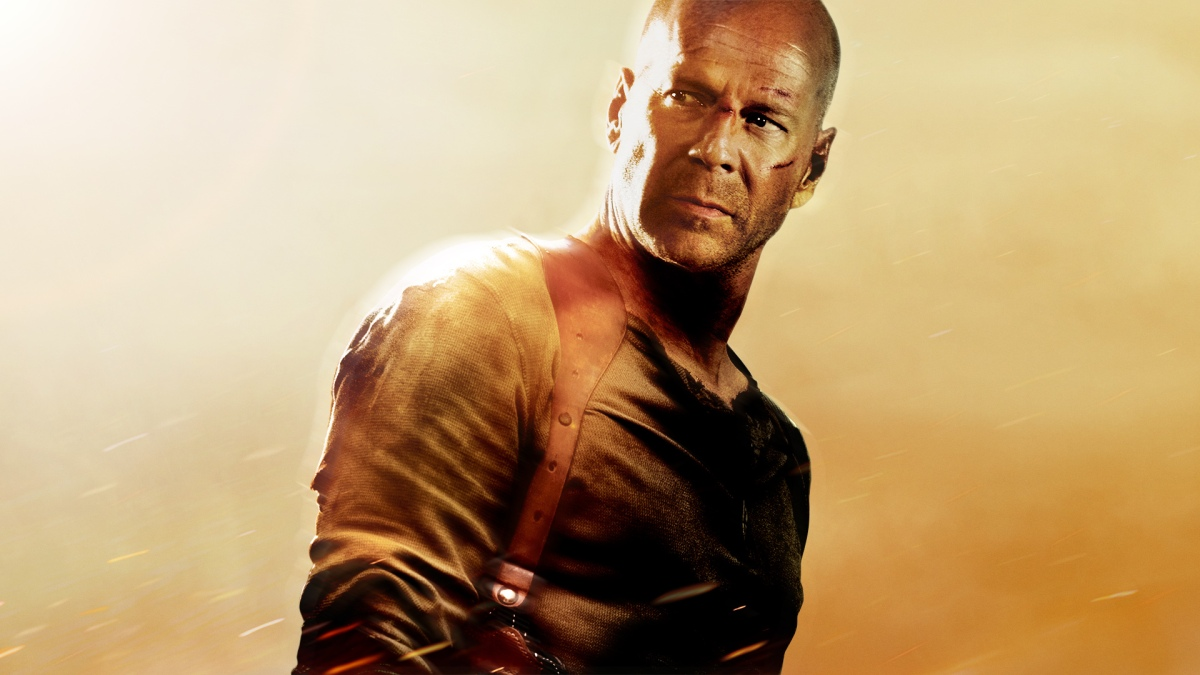 'Die Hard' Is About to Do the Worse Thing Possible to John McClane