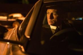 Daniel Craig in 'Spectre'