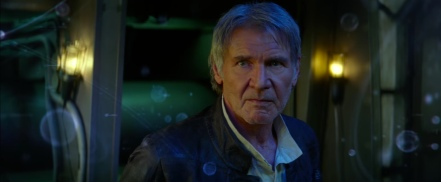 star-wars-7-trailer-image-22