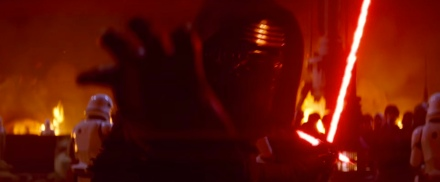 star-wars-7-trailer-image-47