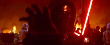 star-wars-7-trailer-image-47