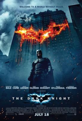 the_dark_knight_poster