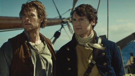 benjamin-walker-chris-hemsworth-in-the-heart-of-the-sea-600x342