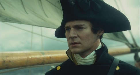 benjamin-walker-in-the-heart-of-the-sea-600x324