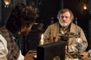 brendan-gleeson-in-the-heart-of-the-sea-600x400