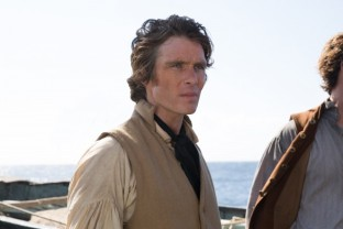 cillian-murphy-in-the-heart-of-the-sea-600x400