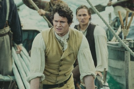 in-the-heart-of-the-sea-benjamin-walker-frank-dillane-2-600x400