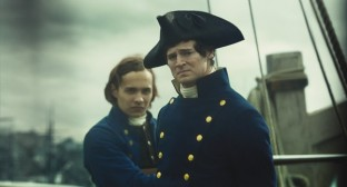 in-the-heart-of-the-sea-benjamin-walker-frank-dillane-600x324