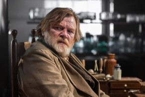 in-the-heart-of-the-sea-brendan-gleeson-2-600x400