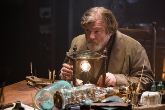 in-the-heart-of-the-sea-brendan-gleeson-600x400