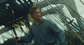 in-the-heart-of-the-sea-chris-hemsworth-2-600x324
