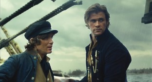 in-the-heart-of-the-sea-chris-hemsworth-cillian-murphy-600x324