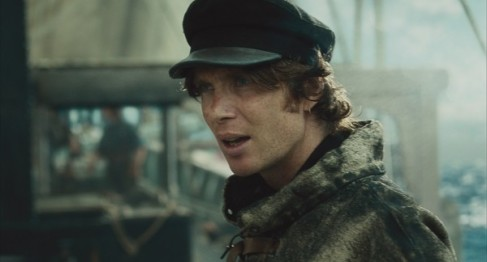 in-the-heart-of-the-sea-cillian-murphy-600x324