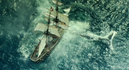 in-the-heart-of-the-sea-movie-image-2-600x324