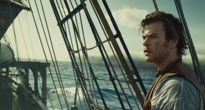 in-the-heart-of-the-sea-movie-image-chris-hemsworth-600x324