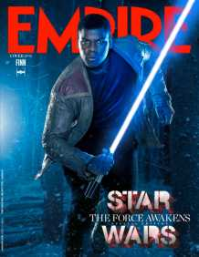 star-wars-force-awakens-finn-empire-cover