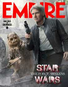 star-wars-force-awakens-han-chewbacca-empire-cover