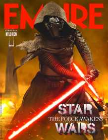 star-wars-force-awakens-kylo-ren-empire-cover