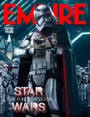 star-wars-force-awakens-phasma-empire-cover