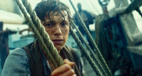 tom-holland-in-the-heart-of-the-sea-600x324