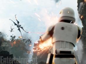 trooper-v-x-wing