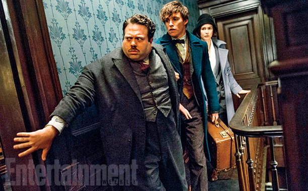 111-ew-fantastic-beasts-and-where-to-find-them-ew