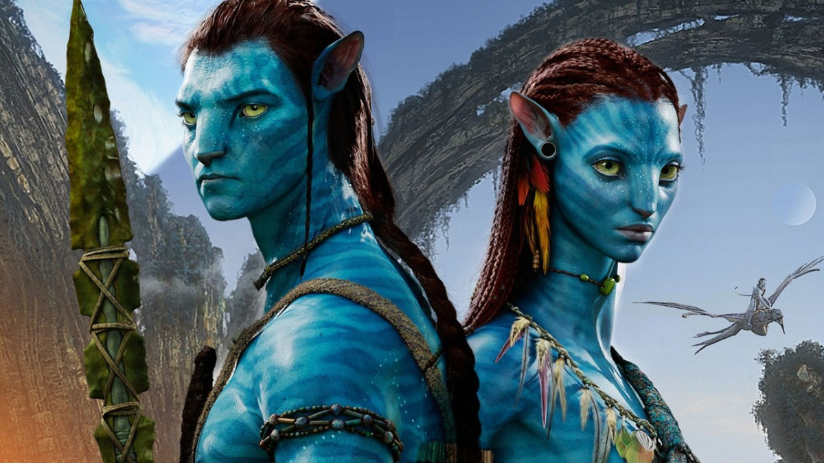 What We Know About the 'Avatar' Sequels & the Possible Title Leaks