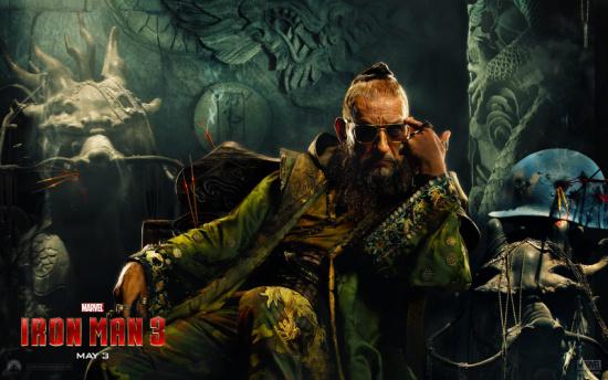 Ben-Kingsley-The-Mandarin-Iron-Man-3-HD-Wallpaper