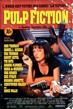 Pulp-Fiction-1994