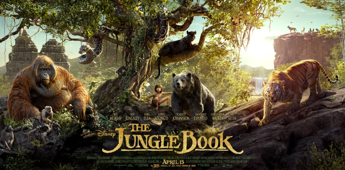 jungle-book-poster-triptych