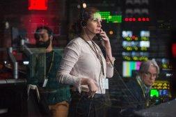 Julia Roberts in 'Money Monster'