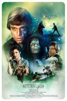 RD_Return-of-the-Jedi