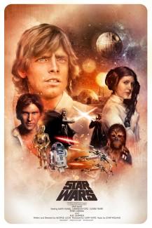 RD_Star-Wars