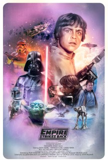 RD_The-Empire-Strikes-Back