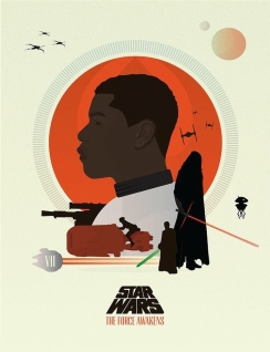 Star-Wars-by-Matt-Needle