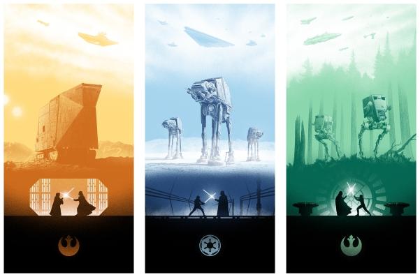 Trilogy-Triptych-copy