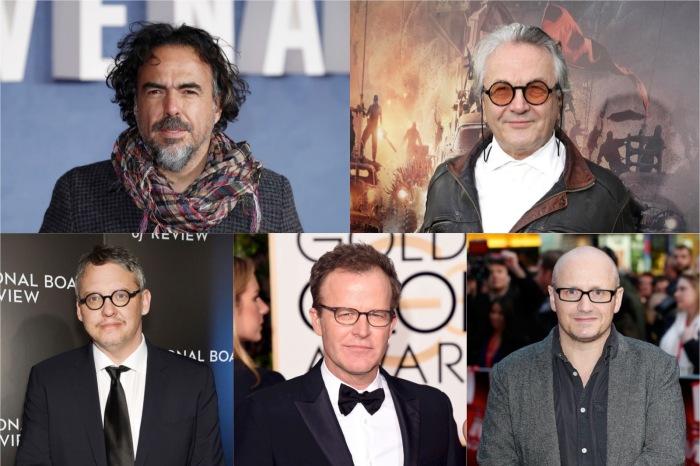 Director Nominations