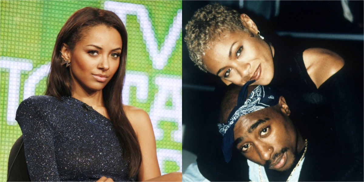 Tupac Biopic 'All Eyez on Me' Adds Two More Cast Members