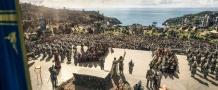 warcraft-movie-alliance