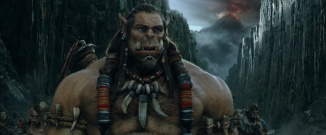 warcraft-movie-durotan-toby-kebbell1