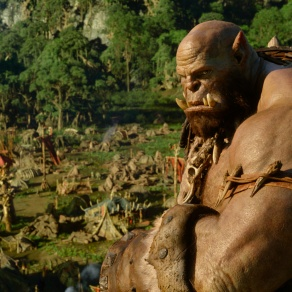 warcraft-movie-orgrim-rob-kazinsky