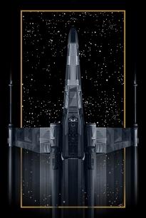 X-Wing-LD