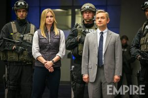 captain-america-civil-war-martin-freeman-emily-vancamp-1